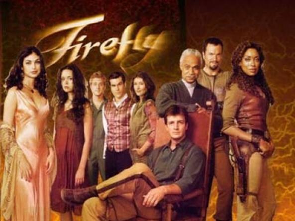 firefly reunion