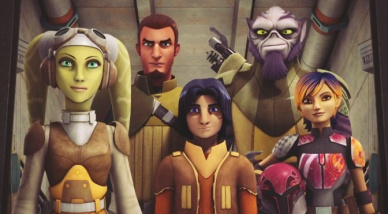 star wars rebels sparked the fires of rebellion in season one
