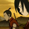 avatar the last airbender north and south part 3 pdf