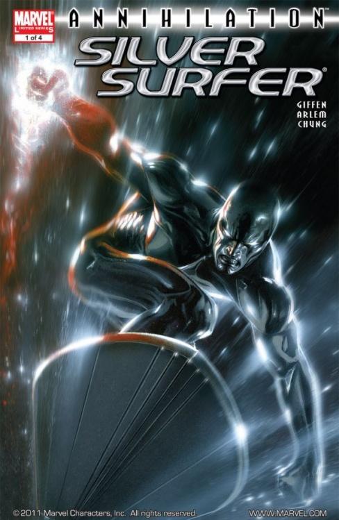 Why I Quit Marvel – Multiversity Comics