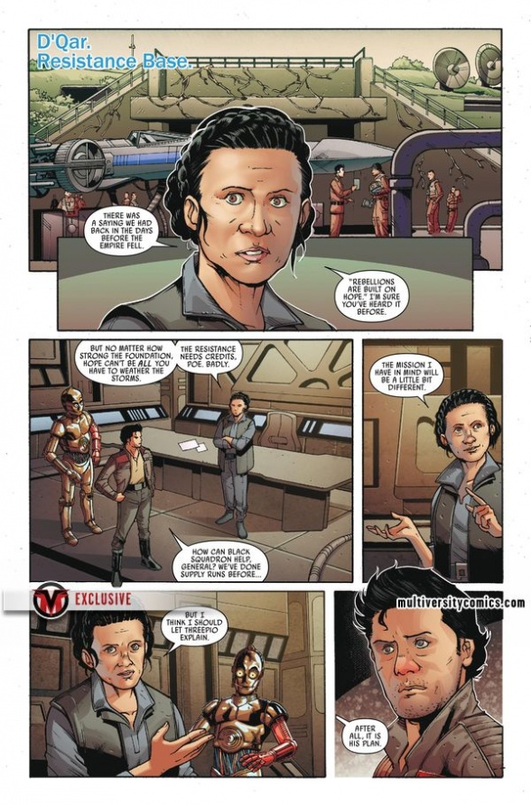 General Discussion: Canon Novels/Comics/Short Stories - Page 12 Star-Wars-Poe-Dameron-Annual-2-Page-2