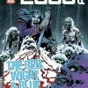 Multiver-City One: 2000 AD Prog 2101 – The Red, Wight, and Blue!