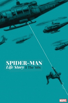 spider man life story ile ilgili görsel sonucu