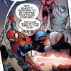 AMAZING SPIDER-MAN #28-8//28//19