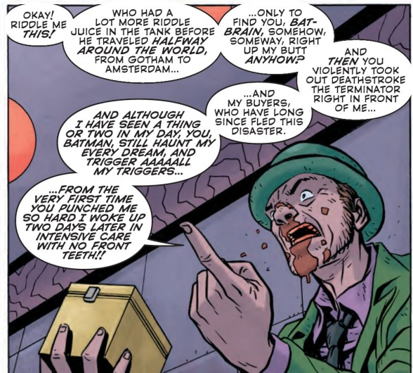 Saturday Morning Panels: Week of 8/14/19 – Multiversity Comics